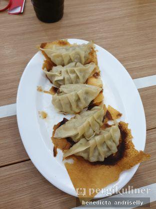 Foto 3 - Makanan di Bariuma Ramen oleh ig: @andriselly