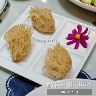 Foto 4 - Makanan di Li Feng - Mandarin Oriental Hotel oleh dk_chang