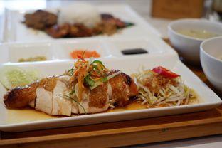 Foto 5 - Makanan di PappaRich oleh Deasy Lim