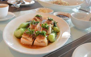 Foto 4 - Makanan di Han Palace - Hotel Grand Mercure Harmoni oleh IG: FOODIOZ