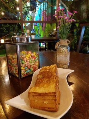 Foto review Seca Semi Cafe oleh Apri Yanti 2
