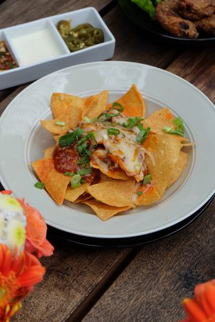 Foto 8 - Makanan di Wild Grass oleh Wawa | IG : @foodwaw