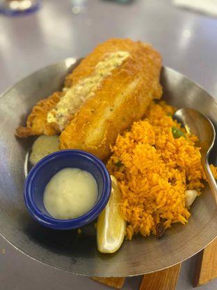 Foto 9 - Makanan di Fish & Co. oleh Riani Rin