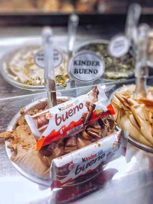 Foto 9 - Makanan di Latteria Gelato oleh Astrid Huang | @biteandbrew
