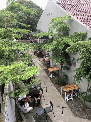 Foto review Titik Rindu oleh Prido ZH 12