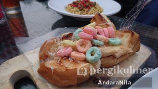 Foto 5 - Makanan di Warunk Dreamer oleh AndaraNila