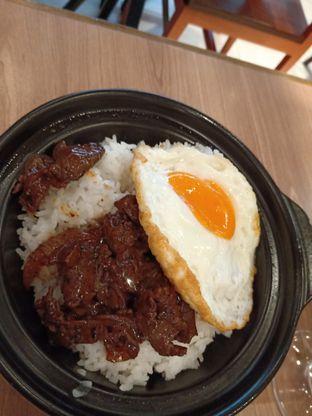 Foto 4 - Makanan di The Yumz oleh @egabrielapriska