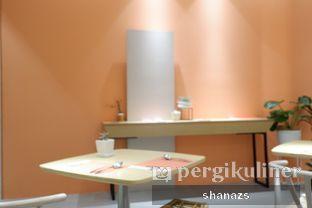 Foto 5 - Interior di Fedwell oleh Shanaz  Safira