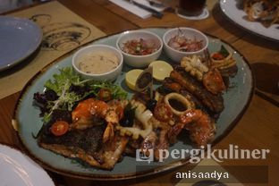 Foto review The Cutt Grill House oleh Anisa Adya 2
