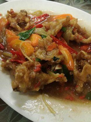 Foto 2 - Makanan di A Hwa oleh Nanakoot