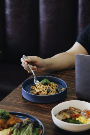 Foto 5 - Makanan di Stribe Kitchen & Coffee oleh Erika Karmelia