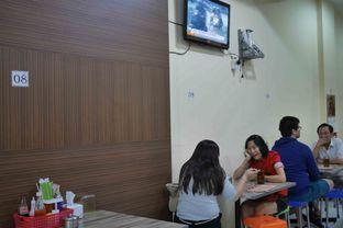 Foto 3 - Makanan di Bakso Aan oleh Maria Irene