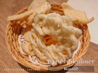 Foto 14 - Makanan di Taliwang Bali oleh Nana (IG: @foodlover_gallery)