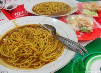 5 Mie Aceh di Jakarta Selatan Paling Recommended untuk Dicoba
