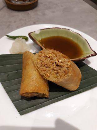 Foto 2 - Makanan di Kafe Lumpia Semarang oleh Mouthgasm.jkt