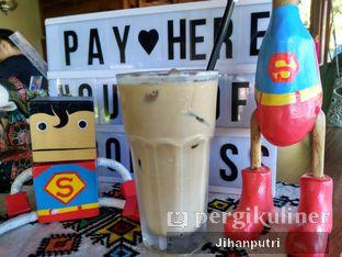 Foto 2 - Makanan di The Soko Coffee Tea Chocolate oleh Jihan Rahayu Putri
