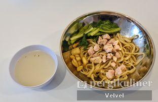Foto review Miehaochi oleh Velvel  1