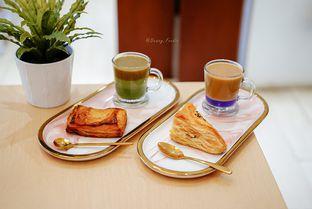 Foto 5 - Makanan di Cafe Phyto Organic oleh deasy foodie