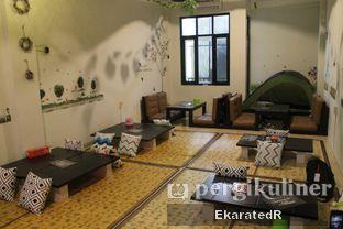 Foto 5 - Interior di Baperin Aja oleh Eka M. Lestari