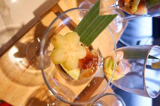 Foto 26 - Makanan di Pandawa - Mercure Hotel oleh Mariane  Felicia