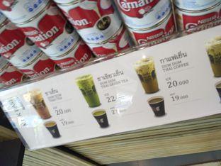 Foto 1 - Eksterior di Dum Dum Thai Drinks oleh Stella Griensiria