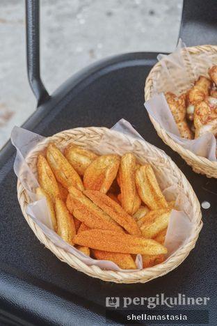Foto 8 - Makanan di Relasi Kopi oleh Shella Anastasia