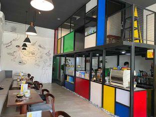 Foto 8 - Interior di Sooka oleh feedthecat