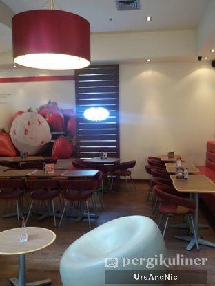 Foto 4 - Interior di Haagen - Dazs oleh UrsAndNic