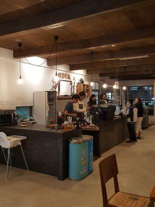 Foto 8 - Interior di Dua Coffee oleh Stallone Tjia (@Stallonation)