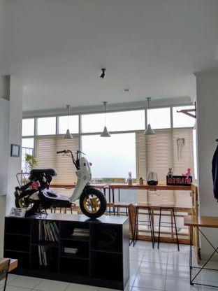 Foto 8 - Interior di Mumule Coffee oleh Ika Nurhayati