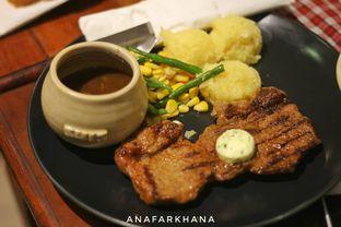 Foto 3 - Makanan di Suis Butcher oleh Ana Farkhana