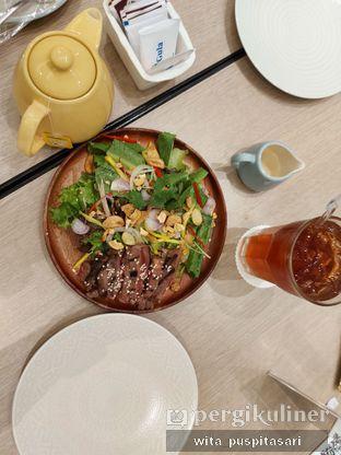 Foto 5 - Makanan di Bakerzin oleh wita puspitasari
