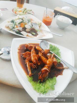 Foto 2 - Makanan di Tsim Tung oleh Fannie Huang||@fannie599