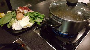 Foto - Makanan di PSY Steamboat Yakiniku oleh Daniel