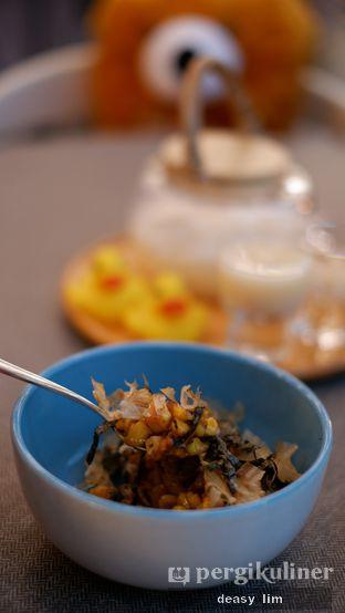 Foto 2 - Makanan di Hygge Signature oleh Deasy Lim