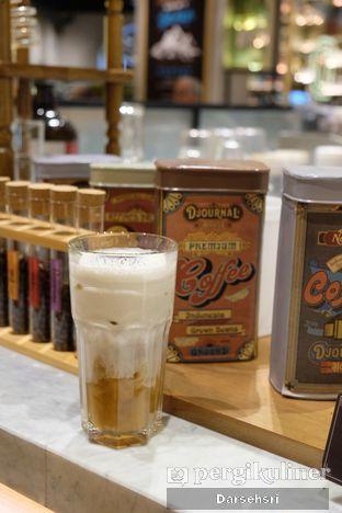 Foto review Djournal Coffee oleh Darsehsri Handayani 1