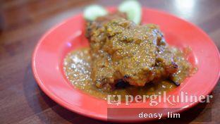 Foto 2 - Makanan di Warung Bu Kris oleh Deasy Lim