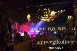 Foto 5 - Interior di Shisha Cafe oleh Anisa Adya