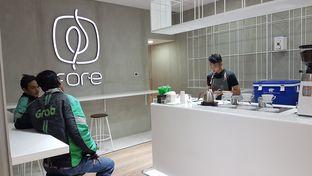 Foto 3 - Interior di Fore Coffee oleh Lid wen