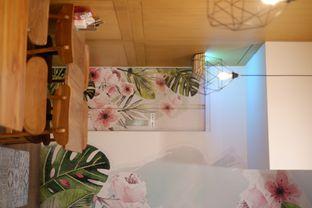 Foto 9 - Interior di Caffe Pralet oleh Deasy Lim