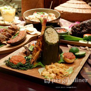Foto 2 - Makanan di Roemah Rempah oleh Oppa Kuliner (@oppakuliner)