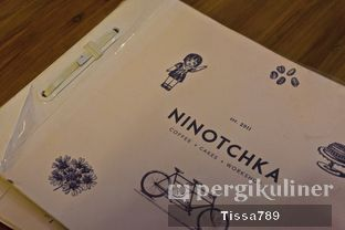 Foto 5 - Interior di Ninotchka oleh Tissa Kemala