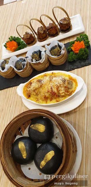 Foto 3 - Makanan di Wan Treasures oleh maya hugeng