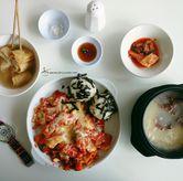 Foto di An.Nyeong