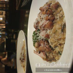 Foto 2 - Makanan di Mad for Garlic oleh claredelfia