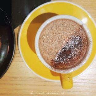 Foto 4 - Makanan di Social Affair Coffee & Baked House oleh Huntandtreasure.id
