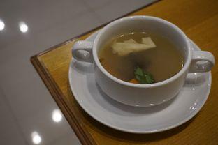 Foto 23 - Makanan di Istana Jamur oleh yudistira ishak abrar