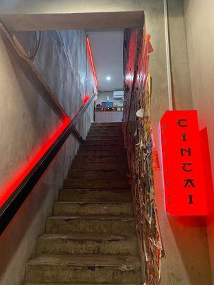 Foto 7 - Interior di Haka Dimsum Shop oleh @makankudiary (by tamy)