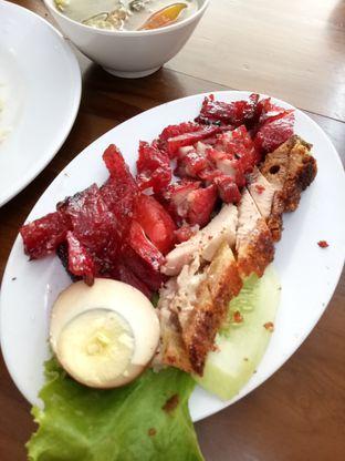 Foto 2 - Makanan di Kaca Mata oleh Janice Agatha