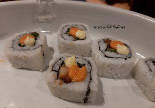 Foto review Shaburi & Kintan Buffet oleh Jenny (@cici.adek.kuliner) 7